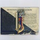 Capitaine LEGRAND Promotion EMIA Coetquidan g 3526
