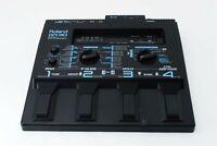 Roland Boss GR-30 gr30 gr GK Guitar Synthesizer From Japan New internal Battery