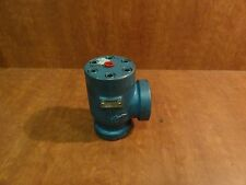 Vickers C2 830UAS18 hydraulic check valve