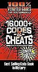Codes & Cheats Summer 2007 (Prima Official Game Guide)