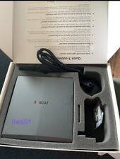 Helium Hotspot Miner Bobcat 300 Ordered in May (#9/10) Arrives In 12-20 Weeks