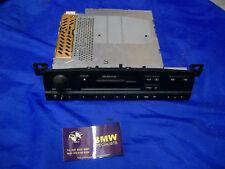 Philips Car Radio Stereos & Head Units for BMW