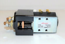 New listing New! Albright Forklift Contactor Type Sw180B-6 36V Co (Clark 8033335) {D1001}