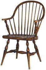 Chaises en bois massif pour la maison