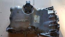 AUDI A4 A6 Passat Superb Motore Coppa Dell'Olio 06B103601 completo di sensore e dado