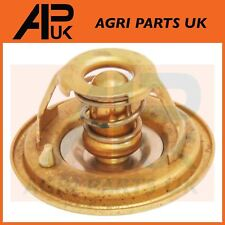 Perkins A4.192 A4.203 AD4.203 A6.354 Engine Thermostat 77 Deg C