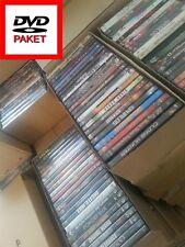 20er DVD Paket: Top Spielfilm DVDs, Gesamtwert bis 219€! Filme Restposten! NEU