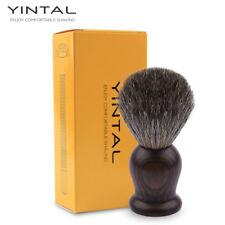 Shaving Brush Hand-made Badger Hair Brushes Shave Tool Shaving Razor
