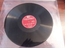 1954 Nr. Mint NOS 1st Press Doris Day Lost In Loveliness/What every Girl.. 40168