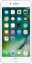 Teléfonos móviles libres de cuatro núcleos con 32 GB de almacenaje sin anuncio de conjunto