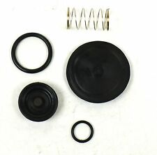 K&L Fuel Petcock Repair Kit Shutoff Valve Honda VT500C Shadow 1983-1986