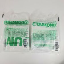 New listing Dumond Chemicals 1023 Peel Away Laminated Paper, 3-Pack (2 Pack)