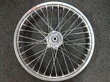 KTM FRONT WHEEL 1.60X21 58409101044 PROCYCLES
