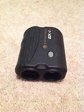 Leupold GX-1 Laser Rangefinder