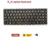 New Laptop Keyboard for HP Pavilion 14-AC 14-AF 240-G4 246-G4 Series Notebook