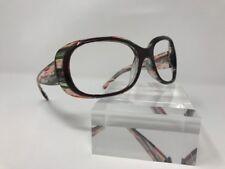 Dana Buchman Sunglasses 72-20-130 Multicolor L809