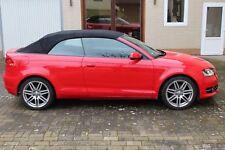 Audi A3 Cabrio  TFSI Ambition
