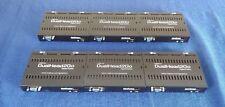Matrox DualHead2Go Digital Edition  model MGI  D2G-A2D-IF 6 units available