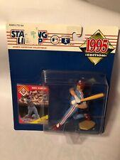 1995 Kenner Starting Lineup MIKE SCHMIDT Philadelphia Phillies
