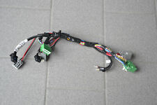 Aston Martin Vantage Amplifier Cable Loom Amplifier Harness 9G33-9137-EB