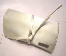 Porta gioie gioielli da viaggio casa Lancome custodia astuccio borsa trousse bag