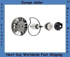 Gilera Runner 200 VXR/ST 4T 2005 - On Quality Water Pump Kit