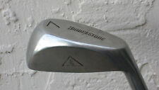 Bridgestone ARX Single 7 Iron Somar Graphite Shaft Regular Flex +2 1/2""