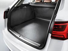 Audi Gepäckraumauskleidung Audi A6 Avant 4G Gepäckraummatte