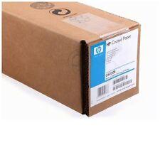 HP RIVESTITA CARTA 914MM X 45M ROLL 90GSM - C6020B