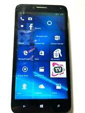 Alcatel OneTouch Fierce XL T-Mobile 16GB Silver 5055w