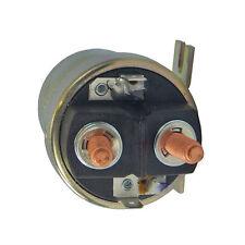 12v 200amp. Power trennrelais. audio-trennrelais/avviamento Interruttore magnetico NUOVO