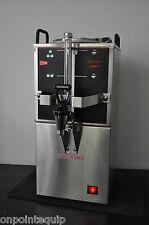 Cecilware CAR-1 Grindmaster Coffee Satellite Server Dispenser & Warmer Airpot