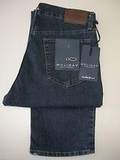 Holiday Jeans Stretch Chan 3176 Pantalone Uomo Confort Elasticizzato cotone