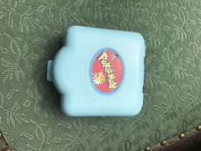 VTG 1997 Nintendo Pokemon Polly Pocket