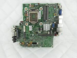 HP Elitedesk 800 G1 Motherboard System Board 737728-001 717372-002