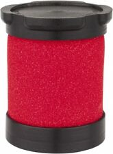 """RTI Eliminizer 1/4"""" 20 SCFM Stg 2 Element Air Dryer/Filter Unit Polycarbonate..."""