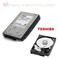 HARD DISK INTERNO 3,5 SATA III 500GB TOSHIBA 7200rpm HD HDD PC 500GB DT01ACA050