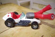VINTAGE GHOSTBUSTERS Racing Voiture Ecto - 500
