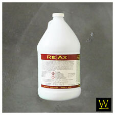 Walttools Re-Ax Reactive Concrete Stain 1 GAL (Varied Slate) 12 Colors Available