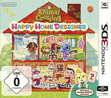 Nintendo PC - & Videospiele mit Regionalcode NTSC-J (Japan)