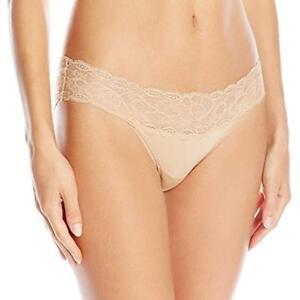 Calvin Klein Bikini Seductive Comfort Lace Bikini QF1200 XS, S, M, L, XL