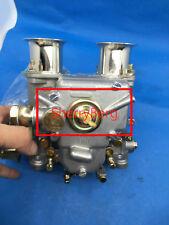 FAJS REPLACE Weber 40DCOE carb carby carburetor - Morris Mini Datsun Corolla BMW