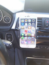 New Car Vent Mount Holder for Apple Iphone X 8 7 6 6s Plus / Note 2 3 4 5 8
