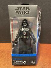 Star Wars 6? Black Series ESB Darth Vader EM7088