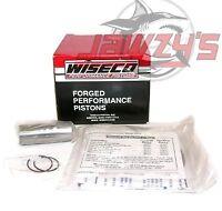 Wiseco Piston Kit 81.00 mm Arctic Cat Thunder Cat 900 1993-1997