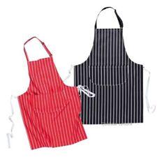 Textiles de cocina y comedor con algodón