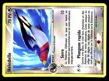 POKEMON DRAGON (EX) UNCO N° 45/97 HELEDELLE