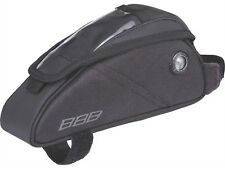 BBB Fuelpack Top Tube Mount Bike Bag - BSB-17