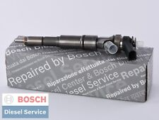BOSCH Einspritzdüse Injektor Mitsubishi Canter 0445120073 ME120073 0986435550