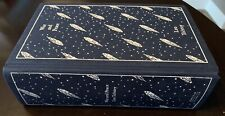 War and Peace by Leo Tolstoy (Penguin Clothbound Classics Hardcover, Briggs)
